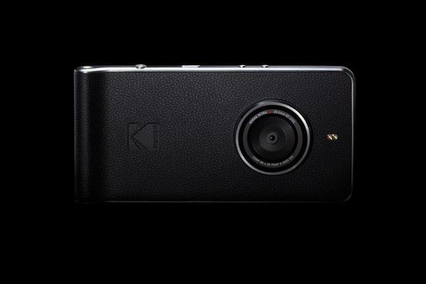 kodak-ektra-smartphone-danh-cho-nhiep-anh-2